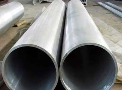 Stainless Steel Seamless Pipe 310s