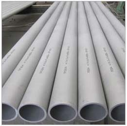 ASTM A312 Type 316L Rectangular Pipe