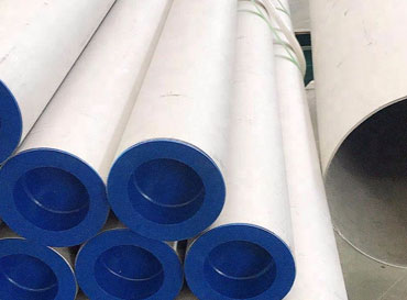 ASTM A790 UNS 31260 Duplex Steel Seamless Pipe