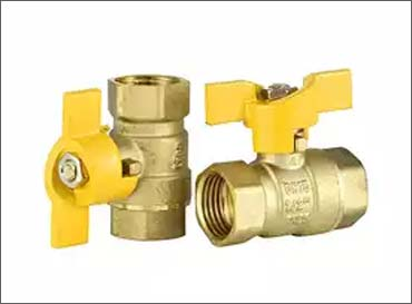 Brass instrument valves