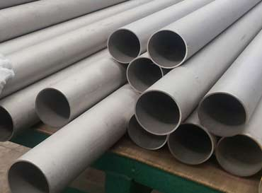 Avesta 2205 Welded Pipe