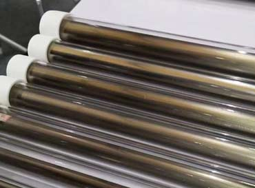 800H Incoloy Welded Pipe