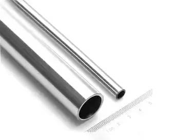 ASME SA 789 UNS S32760 Polished Tube
