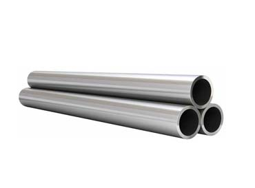 Duplex Stainless Steel 2205 Precision Tubes