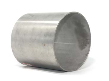 Hastelloy C276 Round Pipe