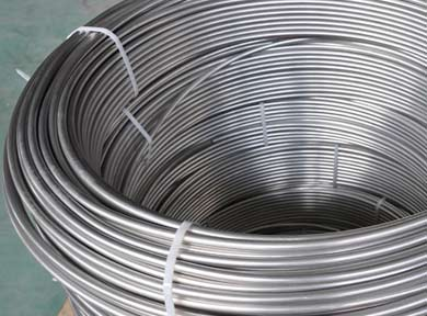 222222222 Welded Tube